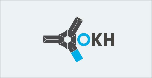 OKH Vöcklabruck