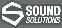 sound-solutions.at